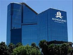 Opposition parties call for new Mangaung mayor | News Article
