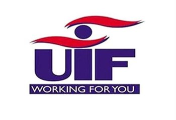 Time running out for UIF Covid-19 TERS applications | News Article