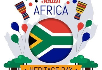 #HeritageDay2020: Central SA youth weigh in on diversity  | News Article