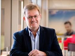 #Luister: Meer oor Senwes-Suidwes transaksie | News Article