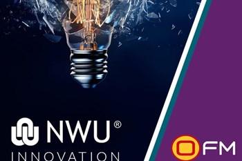 North-West University Innovation - Seisoen 4: Episode 6   Blog Post