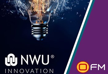 North-West University Innovation - Seisoen 4: Episode 6 | News Article