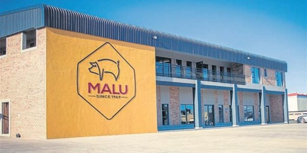 Win with MALU Pork! | News Article