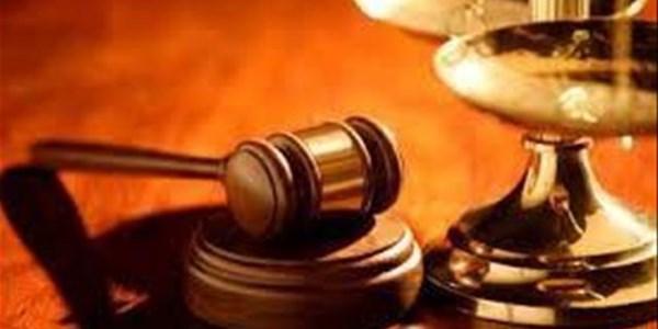 Marikana murder trial unexpectedly postponed | News Article
