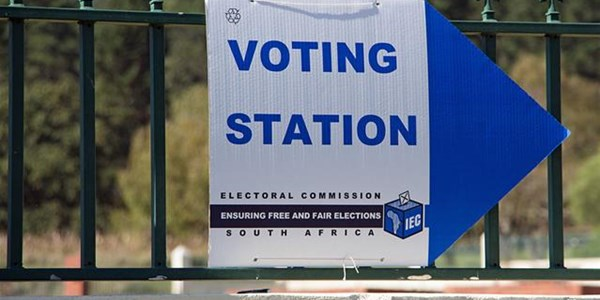 Electoral court to decide on #ByElections | News Article