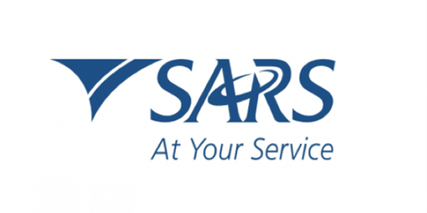 SARS is aware of your offshore assets | News Article