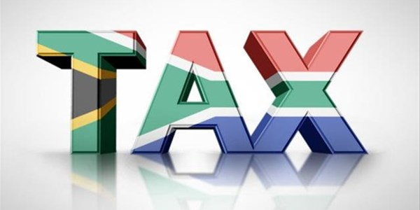 Last chance for SA expatriates | News Article