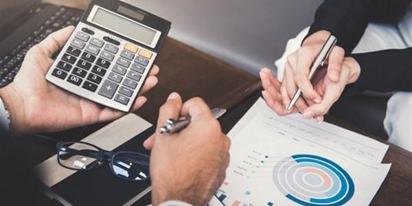 4 Aspekte van finansiële beplanning | News Article