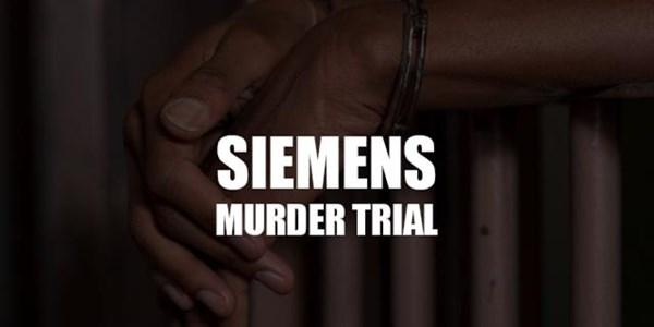 #PrellerSquareShooting: Trial to drag beyond 2021  | News Article