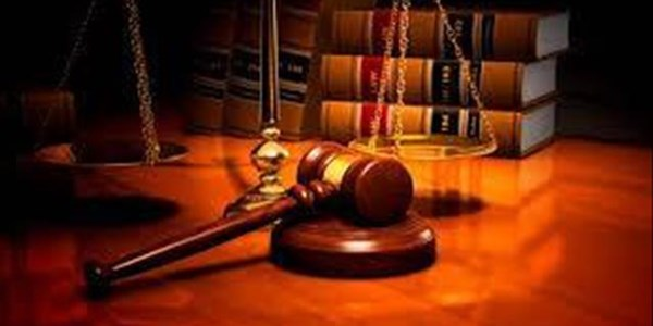 Marikana trial resumes after delay  | News Article