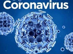 #CoronavirusSA: #Covid19 cases stay above 18 000 mark | News Article