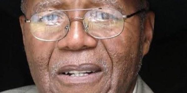 Veteran SA actor dies | News Article