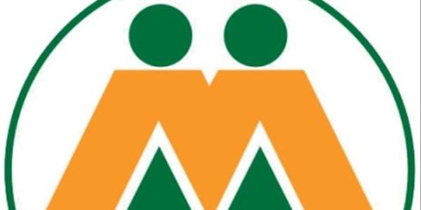Skole wat gereed is, moet open - AfriForum | News Article