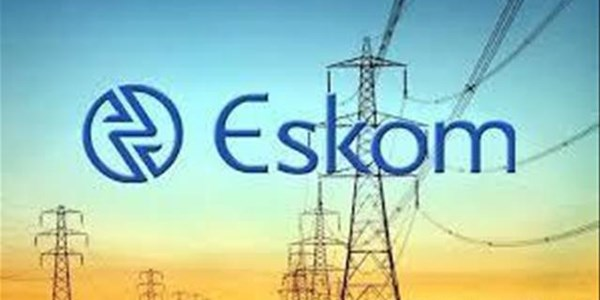 Eskom forecast indicates high risk of load-shedding | News Article