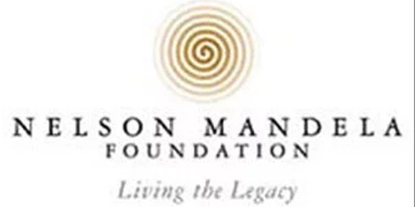 Investigation launched at Nelson Mandela Foundation | News Article