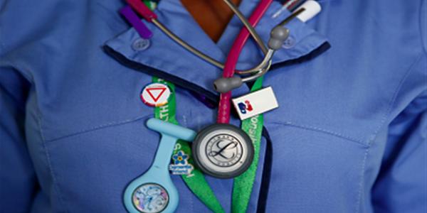 Qualified nurses remain unemployed during #CoronavirusFS pandemic | News Article