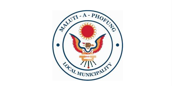 FS Cogta MEC vows to address poor municipal services | News Article