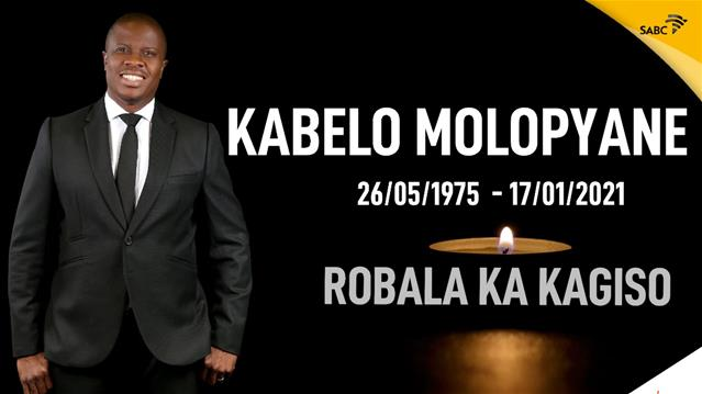 NW radio announcer laid to rest