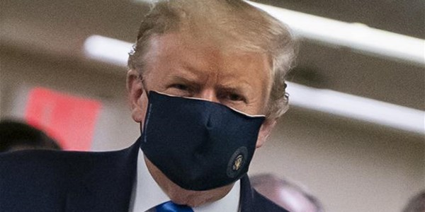 Trump impeachment trail to begin in February | News Article