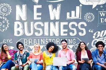 Sakekamer help jong entrepreneurs | Blog Post
