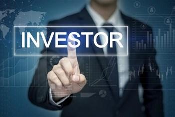 Investor tips for 2021 | Blog Post