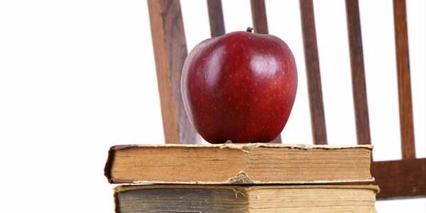 FS Education ready for returning teachers | News Article