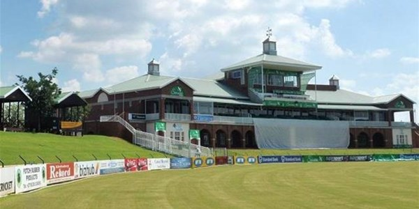 Potch to host Momentum One-Day Cup | News Article