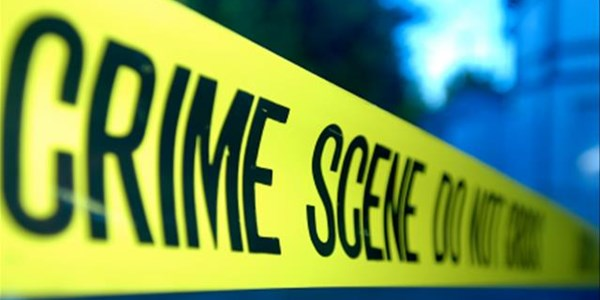 FS woman in ICU after deaths, poisoning | News Article