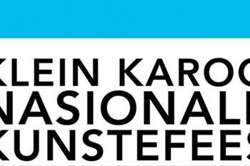 #OFMKunsteklop - KKNK eers uitgestel vir 2021 | Blog Post