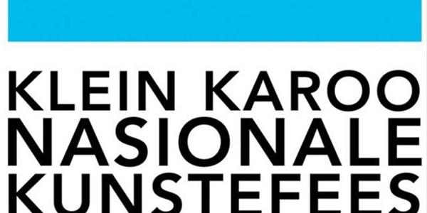 #OFMKunsteklop - KKNK eers uitgestel vir 2021 | News Article