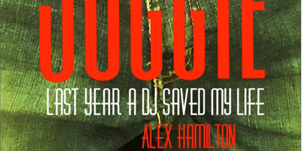 #OFMArtBeat - Last year a DJ saved my life: An exhibition inspired by music | News Article