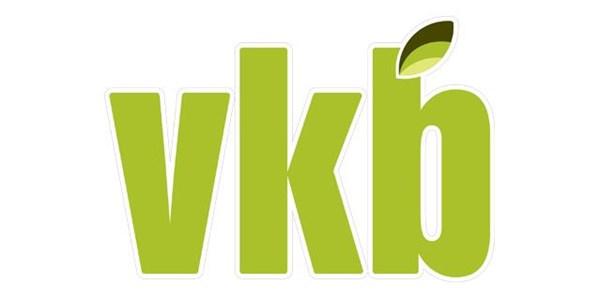VKB Meganisasie – kritieke afdeling van die VKB Groep   News Article