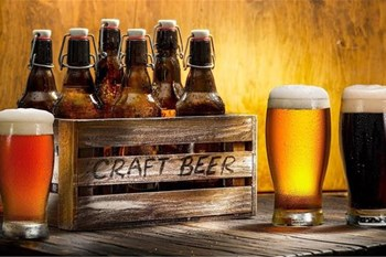 Most craft brewers might not survive | Blog Post