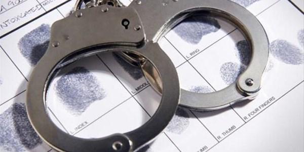 Kroonstad farmer arrested after attack | News Article