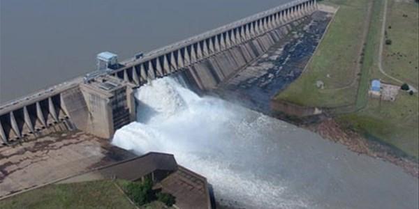 #NCfloods: Paaie in rampgebied gesluit | News Article