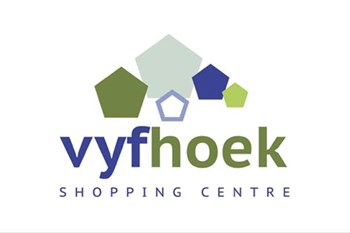 Win big with Vyfhoek! | Blog Post