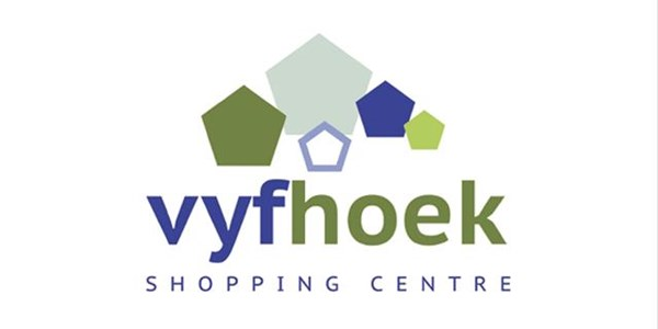 Win big with Vyfhoek! | News Article