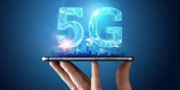 '5G phones may interfere with aircraft' | News Article