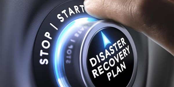 #OFMBusinessHour: Small business recovery monitor | News Article