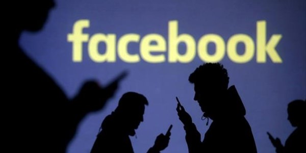 Australia and Facebook in talks over sweeping news ban | News Article
