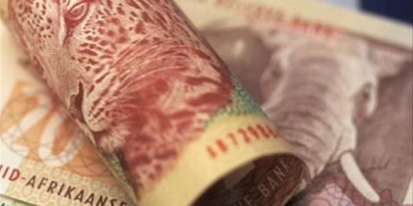 Aanpassing van minimumloon verhoog druk op landbou | News Article