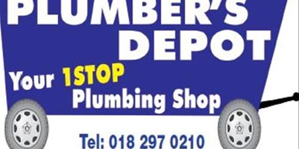 #OFMBusinessHour: BrandMAX - Plumbers Depot | News Article