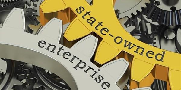 #OFMBusinessHour: Rebuilding state-owned enterprises | News Article