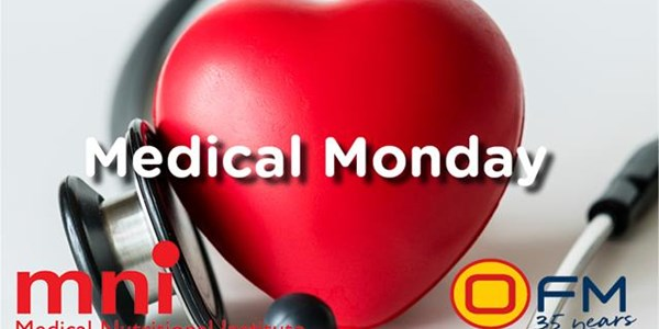 Medical Monday with MNI - Insulin Resistance and Skin Health | News Article