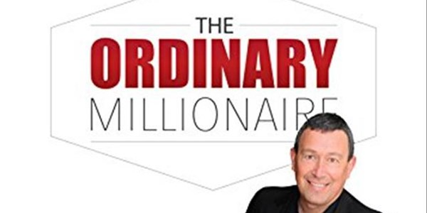 #OFMBusinessHour: Read of the Week - The Ordinary Millionaire [Part 2] | News Article