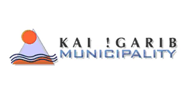 #NCfloods: Kai !Garib watervlakke daal | News Article