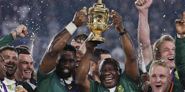 Increased rest days confirmed for Rugby World Cup 2023 | News Article
