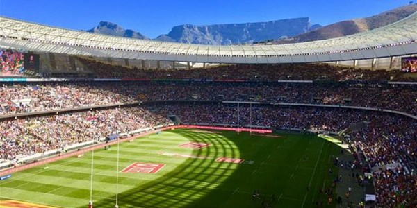 A new era begins at the new home of WP Rugby | News Article