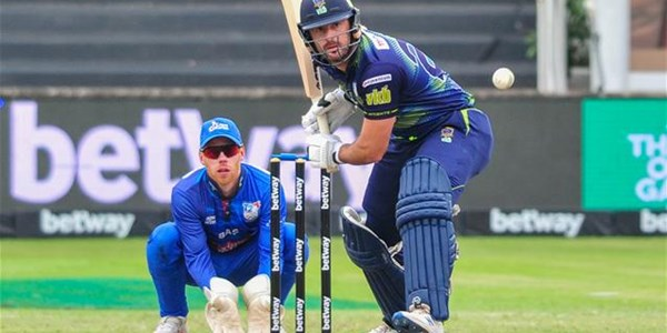 Knights focus on momentum | News Article