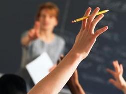 Twee NK-skole is tops in Wiskunde, Fisiese Wetenskap   News Article